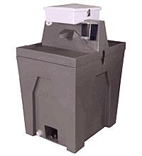 Portable Handwash Stations